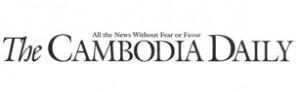 Cambodia_Daily