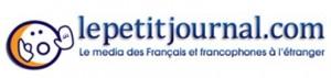 Le_Petit_Journal