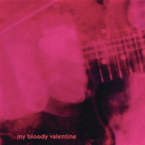 My_Bloody_Valentine_-_Loveless