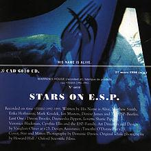 StarsOnEsp-1996