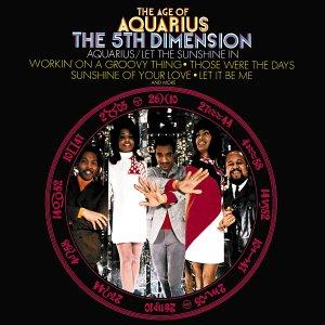 The_5th_Dimension_-_The_Age_of_Aquarius