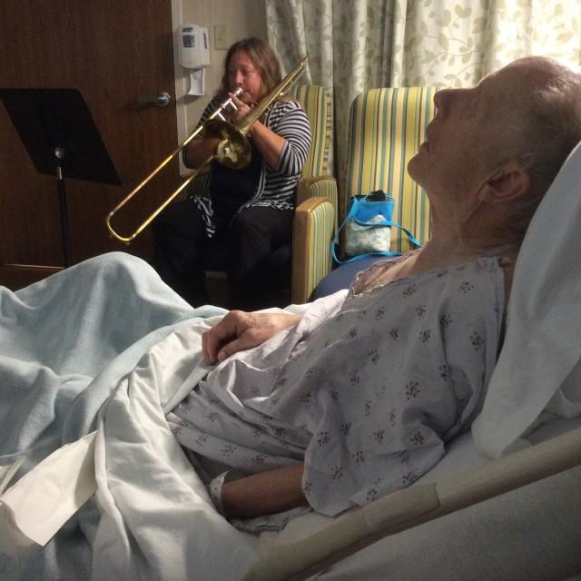 Dad_Sad_Trombone