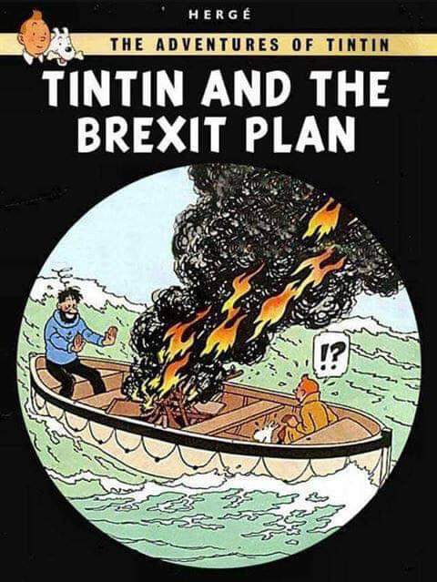 BrexitPlan
