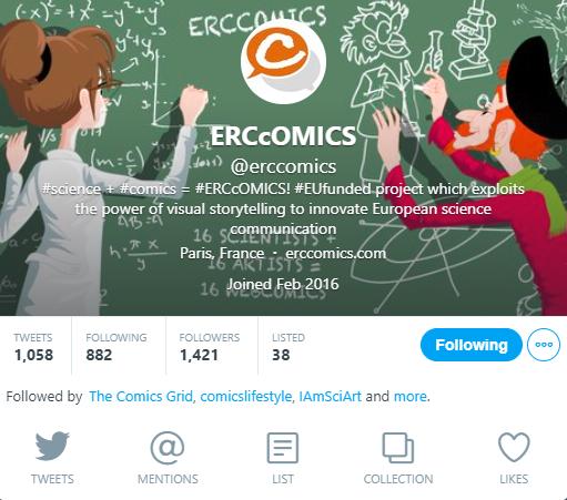 ERC_Comics
