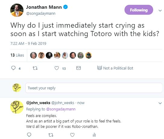 j_mann