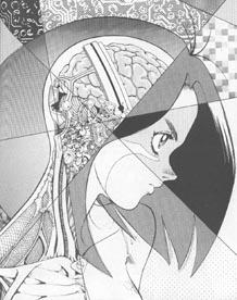 Battle_Angel_Manga